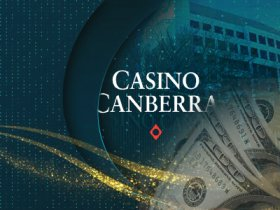 casino-canberra-reports-rising-loses-focus-on-redevelopment-plan