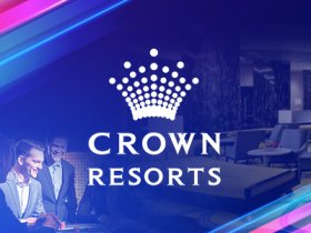 crown-resorts-introduces-new-social-distancing-policies-at-melbourne-and-perth-casinos