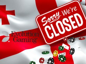 evolution-gaming-temporarily-closed-its-live-casino-in-tbilisi