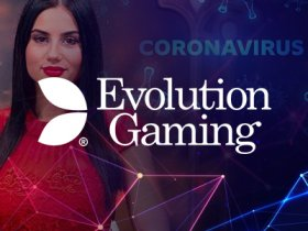 evolution-released-updated-information-on-covid-19-for-live-casino-operators-and-players