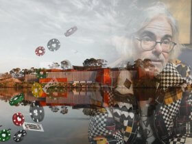 monas-david-walsh-set-to-be-offered-a-high-roller-casino-licence.
