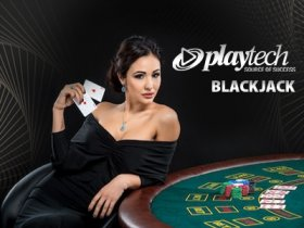 playtech-boost-bwin-live-offering-with-best-live-blackjack-table
