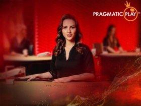 pragmatic-play-creates-classy-ambience-with-live-baccarat-and-roulette-macau