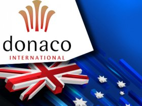sidney-based-donaco-international-reaches-settlement-with-thai-vendors