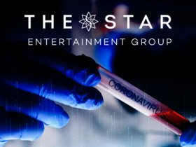 the-star-temporarily-stands-down-over-8-000-of-employees