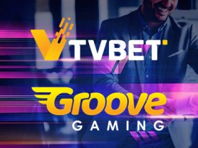 tvbet-is-delighted-to-announce-a-new-partnership-with-groovegaming