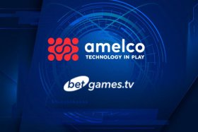 amelco-to-roll-out-betgames-tv-content-across-its-network-of-partners