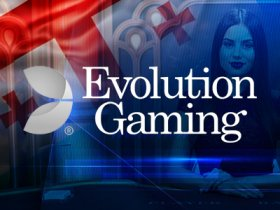 back-on-track-evolution-gaming-resumes-operations-in-tbilisi-studio
