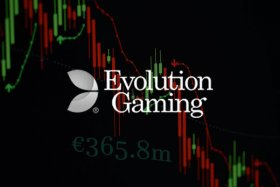evolution-gaming-published-2019-annual-report-wrapping-up-another-outstanding-year