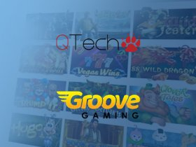 groove-gaming-signs-strategic-deal-with-qtech-games-to-grow-in-asia-market