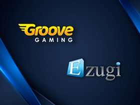 groovegaming-expands-live-casino-offer-with-ezugi