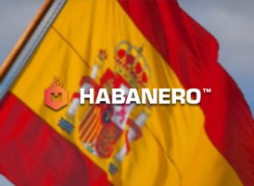 habanero-primed-to-conquer-spanish-market