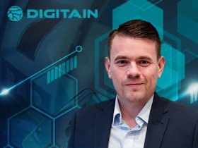 martin-clarke-joins-digitain-as-new-director-of-product-management