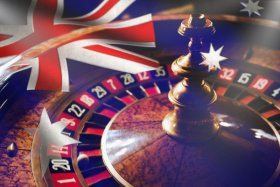 sa-government-to-support-adelaide-casino-through-650m-jobs-rescue-package