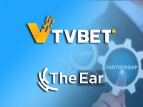 tvbet-partners-with-the-ear-platform-to-extend-its-global-reach