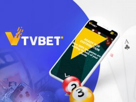 tvbet-revealed-upgraded-user-interface-design-for-mobile-devices