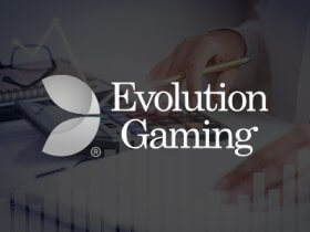 Evolution-Gaming-Scaling-Up-Operations-In-Tbilisi-Studio