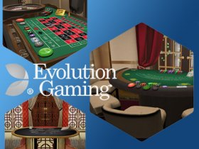 evolution-gaming-presents-first-person-baccarat-dragon-tiger-and-football-studios