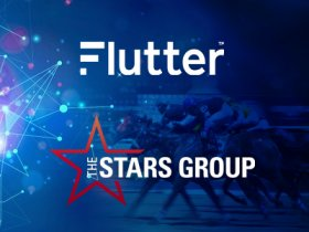 flutter-stars-12-billion-merger-scheduled-for-completion-on-may-5