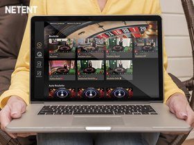netent-sets-up-ultimate-live-casino-experience-with-new-player-oriented-lobby