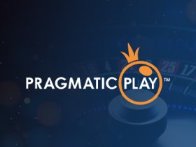 pragmatic-play-adds-immersive-auto-roulette-to-its-live-casino-portfolio