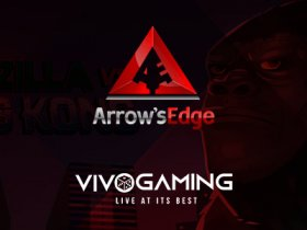vivo-gaming-added-arrow-s-edge-as-third-party-provider