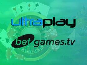 betgames-tv-integrates-content-iwth-ultraplay-platform