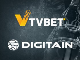 digitain-customers-get-access-to-tvbet-s-innovative-portfolio