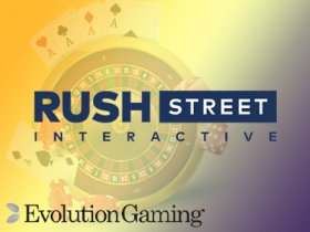 evolutions-first-person-range-goes-live-in-colombia-via-rush-stree-interactive-partnership