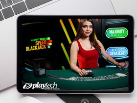 gvc-brand-to-offer-exclusively-playtechs-majority-rules-speed-blackjack