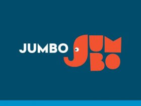 Jumbo-Interactive-Extended-Reseller-Agreements-With-Tabcorp-For-10-Years