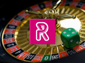 Realistic-Games-Unveiled-Low-Stakes-Roulette-And-Blackjack-Variants