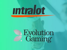 evolution-gaming-partners-up-with-intralot-for-global-live-casino-expansion
