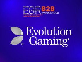 evolution-is-egr-live-casino-supplier-for-11th-year