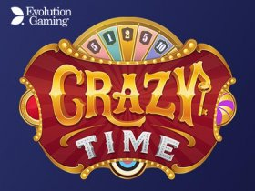 evolution-unveils-crazy-time-loaded-with-bonuses-and-multipliers