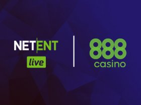 netent-to-roll-out-live-dealer-games-on-888casino