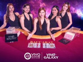 vivo-gaming-enhanced-asian-presence-with-new-manila-studio