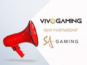 vivo-partners-with-sa-gaming-for-global-growth