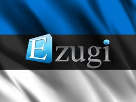 ezugi-secures-estonia-entry-to-grow-in-regulated-markets