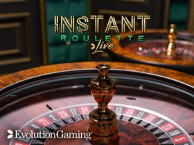 multi-wheel-instant-roulette-added-to-evolutions-live-casino
