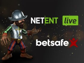 netent-debuted-live-casino-in-lithuania-via-betsafe-partnership
