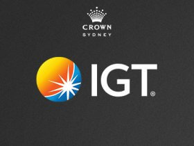new-crown-sydney-hotel-resort-to-install-igt-s-casino-management-system