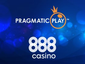 pragmatic-play-launches-live-casino-suite-with-888casino