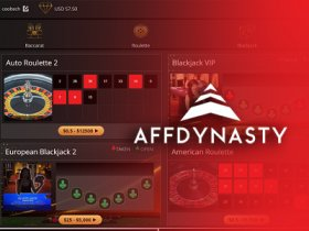 affiliate-dynasty-announces-major-upgrades-to-live-csino-games
