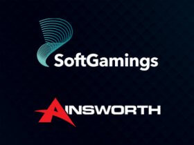 ainsworth-game-technology-partners-with-softgamings
