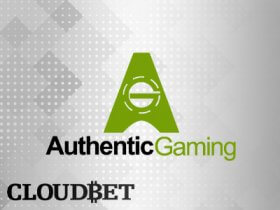 cloudbet-players-get-access-to-authentic-gamings-live-roulette