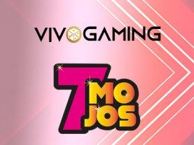 mga-licenced-7-mojos-is-a-new-partnership-with-vivo-gaming