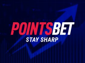 pointsbet-raises-over-aud-150m-dollar-in-retail-entitlement-offer