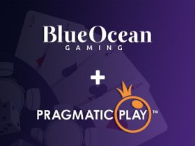 pragmatic-play-launches-live-casino-with-blueocean-gaming