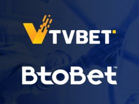 tvbet-goes-live-with-btobet-to-extend-worldwide-presence